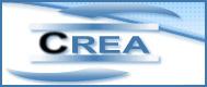 CREA Sistemas Informáticos