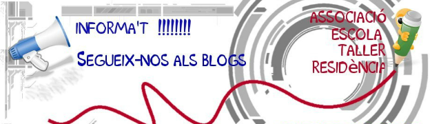 Blogs d'actualitat