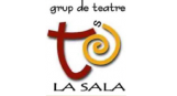 Teatre La Sala Mini New Project
