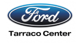 FORD TARRACO CENTER